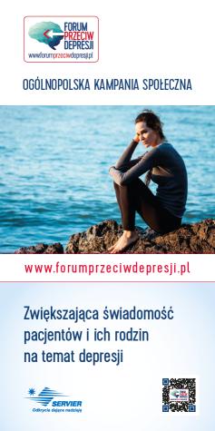Forum-Przeciw_Depresji-Ulotka-1