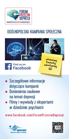 Forum-Przeciw_Depresji-Ulotka-2