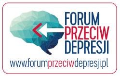 ForumPrzeciwDepresji_logo2_PNG-mini