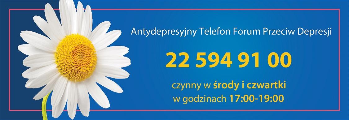 antydepresyjny-telefon-fpd-225949100