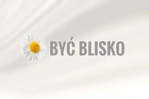 Rusza 10 edycja kampanii Forum Przeciw Depresji – BYĆ BLISKO w depresji