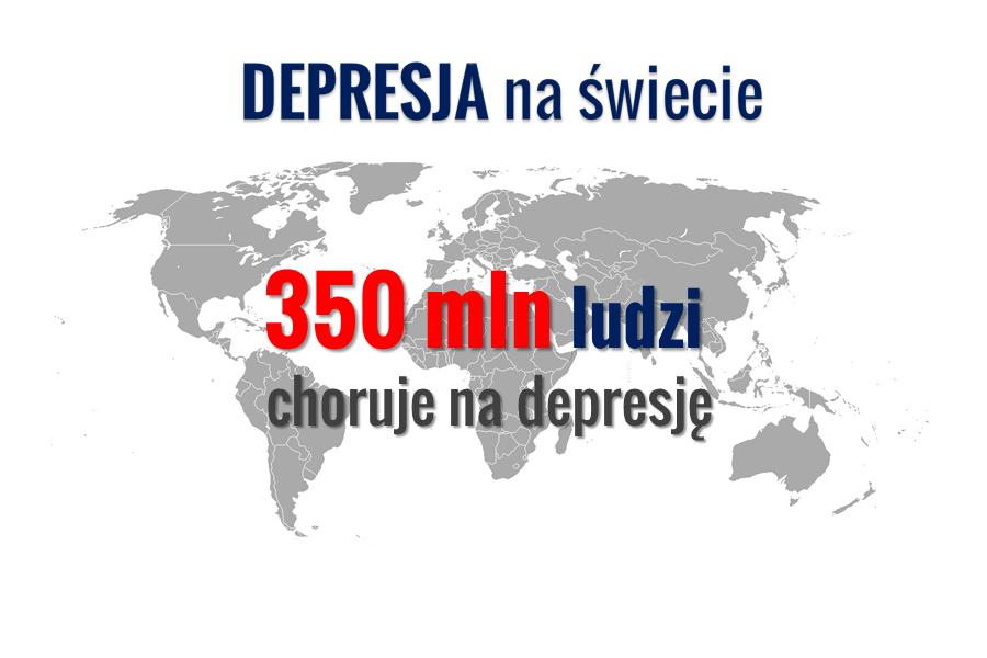 depresja-na-swiecie-infografika1