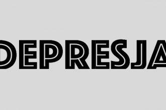 depresja-przygnebienie-pustka-bezsilnosc-zal-anhedonia-cover