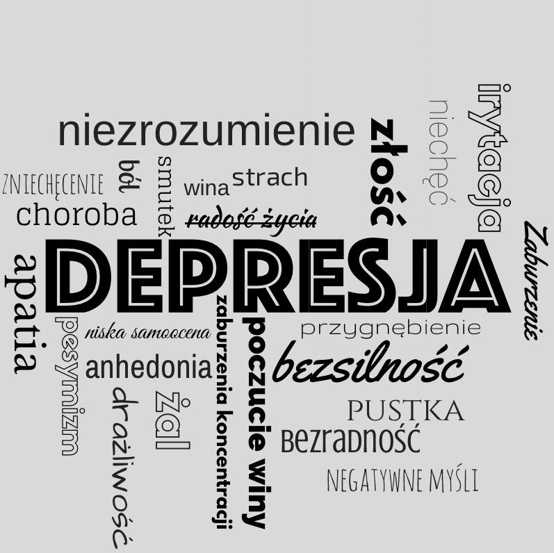 depresja-przygnebienie-pustka-bezsilnosc-zal-anhedonia