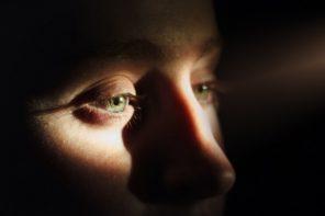 Depresja zwiększa ryzyko sercowo-naczyniowe