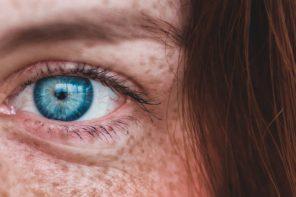 Naukowcy: Istnieje związek między stanem zapalnym, menopauzą i zaburzeniami depresyjnymi