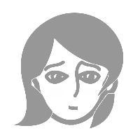 depresja-u-kobiet