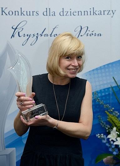 dorota-mirska-krolikowska-vita-2014