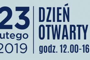 Dzień Otwarty Forum Przeciw Depresji – 23.02.2019 (sobota)
