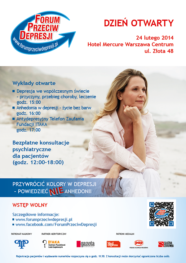 dzien-otwarty-fpd-24-luty-2014-zaproszenie