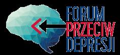 Forum Przeciw Depresji - Kampania Społeczna