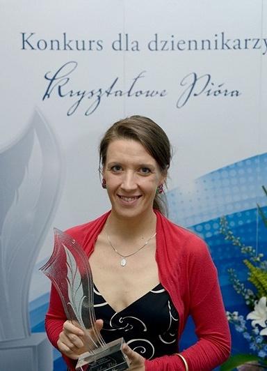 katarzyna-swierczynska-wprost-2014