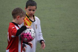 Sport obniża ryzyko depresji u dzieci. Warto zmotywować swoje pociechy do wysiłku fizycznego